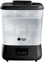 Tommee Tippee Advanced Electric Steriliser and Dryer