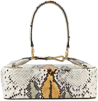 REJINA PYO Top Handle Bags