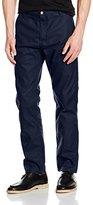 Carhartt Men's Ruck Single Knee Pant Trousers,33