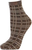 Wolford Ana Socks