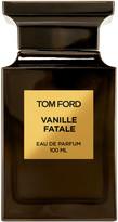 Tom Ford Vanille Fatale Eau De Parfum 100ml