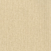 Andrew Martin Grasscloth Wallpaper - Buff