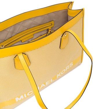 Michael Kors Tote Bay Bag