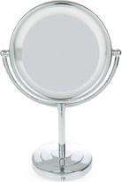 Babyliss Illuminated mirror