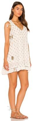 SUNDRESS Daby Short Dress