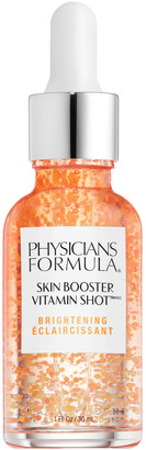 Physicians Formula Skin Booster Vitamin Shot Brightening