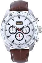 Just Cavalli Wrist watches - Item 58037086