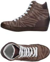 Philippe Model High-tops & sneakers - Item 11269774