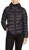 ECOALF Women's Asp Down Woman Maternity Jacket,S