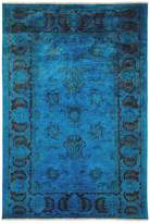Solo Rugs Bloomingdale's Adina Collection Oriental Rug, 6' x 9'