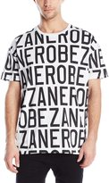 Zanerobe Men's Mondo Rugger T-Shirt