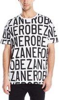 Zanerobe Men's Mondo Rugger T-Shirt