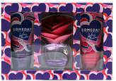 Justin Bieber Someday Fragrance Set - Women