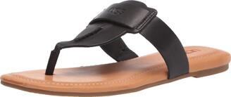 UGG Women's GAILA Flat Sandal