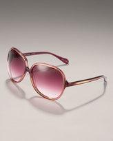 Sofiane Sunglasses