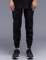 Publish Black Faxon Pants