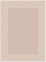 Eichholtz Carpet Apollo Beige Square