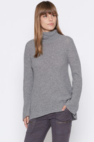 Joie Canute Cashmere Sweater