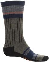 Wigwam Pikes Peak Pro Socks - Merino Wool Blend, Crew (For Women)