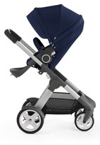 Stokke Infant 'Crusi' Stroller