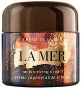 CrÈme De La Mer Crè;me De La Mer, 2.0 oz./ 60 mL