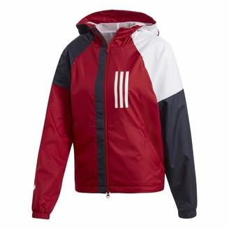 adidas Women's Wind Jacket Outerwear
