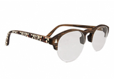 RX Aikabia Sunglasses