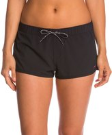 Speedo 4Way Stretch Female Boardshort - 7535824