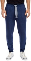2xist French Terry Sweatpants
