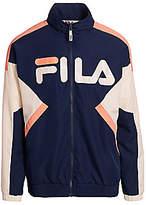 Fila Orange Men's Fashion ShopStyle