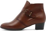 ara Padua 23 Setter Boots Womens Shoes Dress Ankle Boots