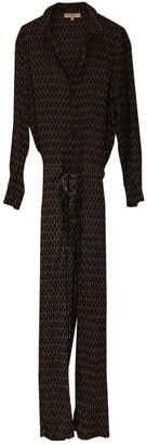 Les Petites Black Jumpsuit for Women