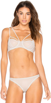 Lonely Gigi Underwire Bra