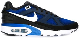 Nike Air Max Ultra by Mark Parker sneakers