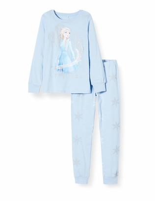 Name It Girls' 13171346 Pyjama Sets