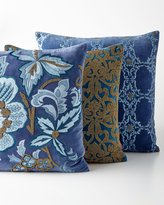 Sabira Euro Elegance Verna Pillow