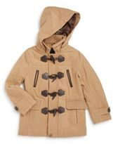 Urban Republic Baby's Toggle Coat
