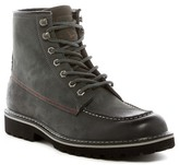Hawke & Co Harrison Workboot