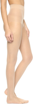 Wolford Seamless Pure 10 Tights
