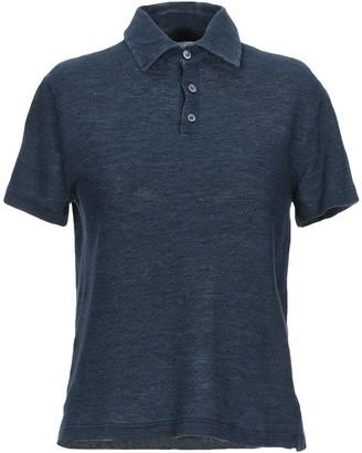 Messagerie Sweaters - Item 39982825IA