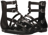 Sofft Basil Women's Sandals