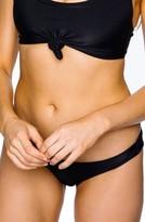 Frankie's Bikinis Women's Frankies Bikinis Greer Bikini Bottoms