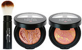Laura Geller Special Edition Baked Blush Duo with Brush