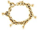 Vaubel Chain Link Bracelet