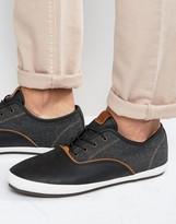 Aldo Abiradia Laceup Sneakers