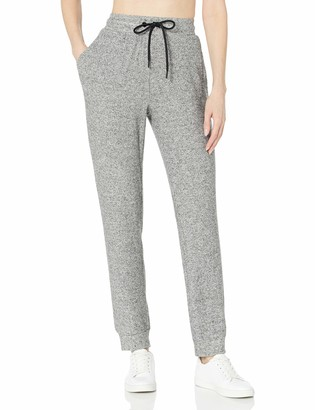 Andrew Marc Women's Long Jogger