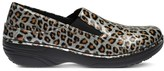 Spring Step Women's Ferrara Slip Resistant Slip On