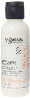 C.O. Bigelow Extra Light Face Lotion