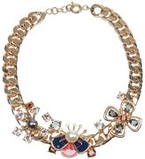Kenzo Necklace