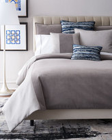 "Daniel Stuart Studio Kilimanjaro Pillow, 26""Sq."